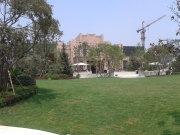 中冶德賢公館
