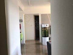 北京通州永乐店紫峰九院城 3室2厅1卫出租房源真实图片
