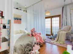 北京朝阳和平街地铁5号线 和平西桥 押一付一 无中介 整租一居室精装修出租房源真实图片