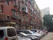 古城街道燕山水泥厂社区