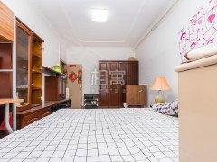 北京西城木樨地木樨地真武庙头条2居室出租房源真实图片