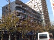 重庆北路209-211号小区
