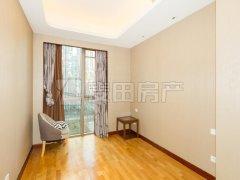 北京大兴亦庄3室2厅  林肯公园C区出租房源真实图片