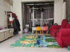 北京石景山八大处西山枫林(一二区) 中装修2居室 家电齐全 房子干净出租房源真实图片