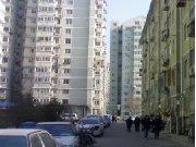 金宝街社区