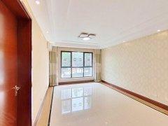 北京朝阳常营常楹公元 2室2厅1卫 9800元月 电梯房 精装修出租房源真实图片