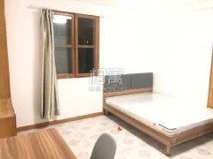 北京丰台西罗园洋桥洋桥北里3居室次卧1出租房源真实图片