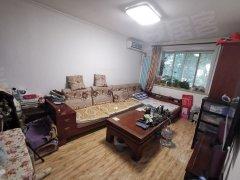 北京丰台太平桥丽泽商务区 临近9号线 太平桥西里2室1厅出租房源真实图片