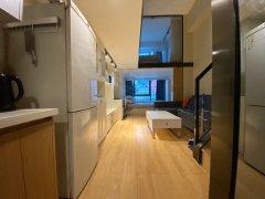 北京大兴兴华大街地铁4号线义和庄站,全屋定制两居室,随时看房随时入住出租房源真实图片