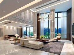 北京朝阳孙河龙湖双珑原著,带电梯,全屋地暖新风,家具齐全,随时看房!出租房源真实图片