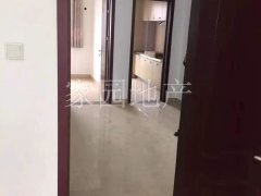 北京大兴大兴周边亦庄南 育新花园 找合租900元月 电梯房 出租房源真实图片