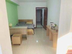 北京大兴西红门金福世纪公寓 1室0厅1卫出租房源真实图片