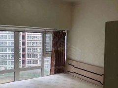 北京海淀西北旺物业直租,无中介,押一付一,房屋整洁,房租月付,看房打电话!出租房源真实图片
