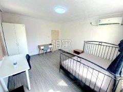 北京朝阳工体工体幸福一村2居室次卧1出租房源真实图片