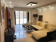 北京朝阳十里堡石佛营晨光家园B区3室2厅出租房源真实图片