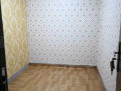 北京北京周边燕郊燕顺路,地下室可租,可售干燥通风!出租房源真实图片