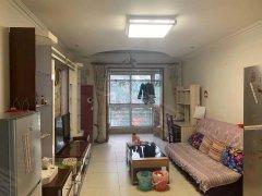 北京朝阳管庄管庄建东苑东区2室1厅出租房源真实图片
