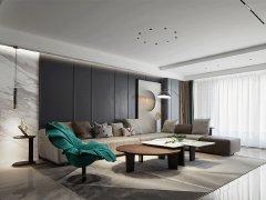 北京朝阳朝外大街(新上好房)南北通透三居室,意大利风格设计,低调中彰显精致出租房源真实图片