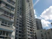 申银发展大厦