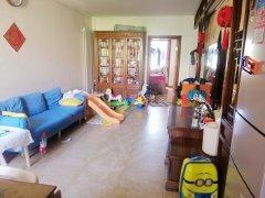 北京朝阳和平街和平里和平街十一区2室1厅出租房源真实图片