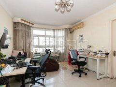 北京海淀上地南北通透 2室1厅  怡美家园出租房源真实图片