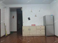 北京昌平昌平县城公安局宿舍楼 两居 企业力荐诚意出售出租房源真实图片