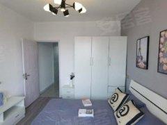 北京海淀万寿路万寿路 万寿路甲6号院两居室 居住好房 配套齐全出租房源真实图片