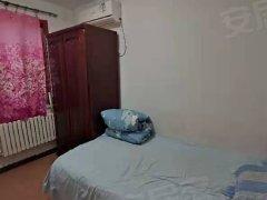 北京西城宣武门宣武门东大街小区 2室0厅1卫出租房源真实图片