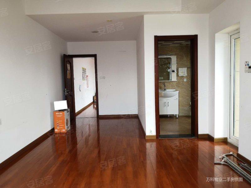 万科城4室2厅2卫173.37㎡南北340万