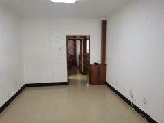 北京密云密云城区宾阳里~2室1厅~62.00平米出租房源真实图片