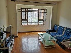 北京大兴庞各庄众美城 3室1厅1卫出租房源真实图片