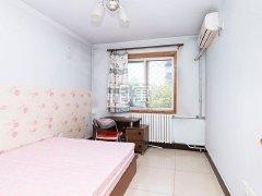 北京丰台看丹桥看丹桥新华街一里2居室出租房源真实图片