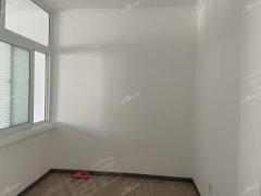 北京昌平昌平县城商业宿舍楼(五街) 三居出租房源真实图片