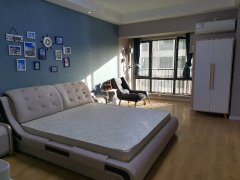 糖果soho 橡树街区 数字生活新长安广场 摩尔中心一室出租