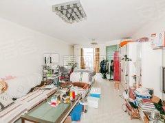 北京海淀四季青昆玉河边,绿波漫板小区,7号楼公寓,东向开间,集中供暖居家住出租房源真实图片