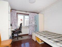 北京海淀中关村中关村保福寺小区3居室次卧2出租房源真实图片