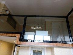 北京密云密云城区鹊巢公寓房间温馨,干净整洁,看房方便。。。交通方便,小区环境出租房源真实图片