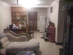 北京东城崇文门3室1厅  国瑞城(中区)出租房源真实图片