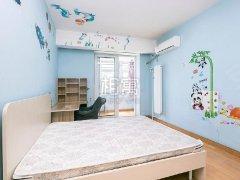 北京石景山古城古城北路,干净清爽1室 ,看房方便,3900元价格便宜出租房源真实图片