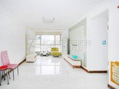 北京石景山八宝山2室2厅  远洋山水(南区) 家具齐全 精装修 有钥匙出租房源真实图片