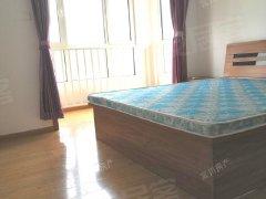 北京丰台长辛店地铁旁 园博嘉园精装两居室  随时看房出租房源真实图片