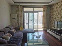 北京房山长阳长阳加州水郡 干净齐全两居 全明格局 看房方便出租房源真实图片