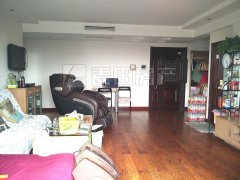 北京西城陶然亭正南 2室1厅  一瓶出租房源真实图片