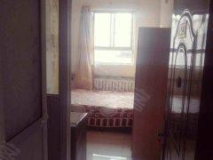 北京昌平沙河 1室0厅1卫 主卧 南北出租房源真实图片