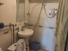 北京东城东直门东直门南大街小区 2室0厅1卫出租房源真实图片
