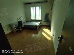 北京丰台西罗园珠江骏景大主卧环境好距离海户屯地铁步行350米下楼就是生活超出租房源真实图片