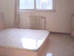 北京通州土桥 2室1厅1卫出租房源真实图片