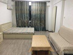 北京通州土桥 1室1厅1卫出租房源真实图片