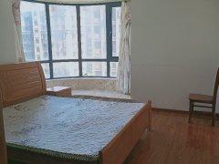 合肥庐阳四里河碧水源 2室2厅1卫出租房源真实图片
