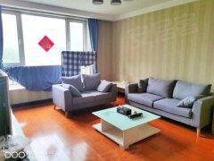 北京朝阳东大桥圣世一品西向1居室  看房随时出租房源真实图片